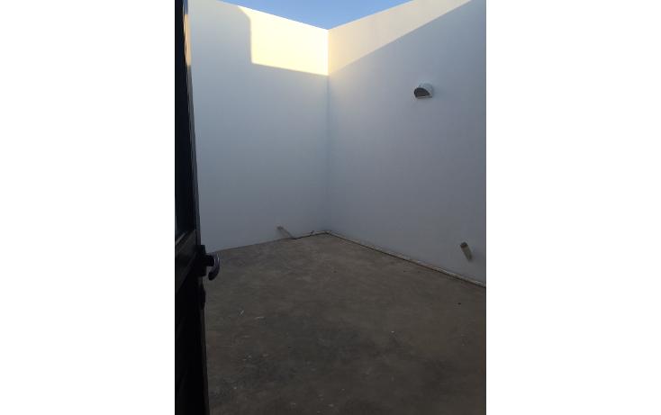 Foto de casa en venta en  , montebello, mérida, yucatán, 1085355 No. 21