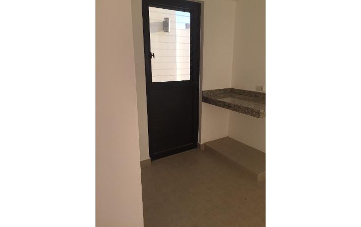 Foto de casa en venta en  , montebello, mérida, yucatán, 1085355 No. 24