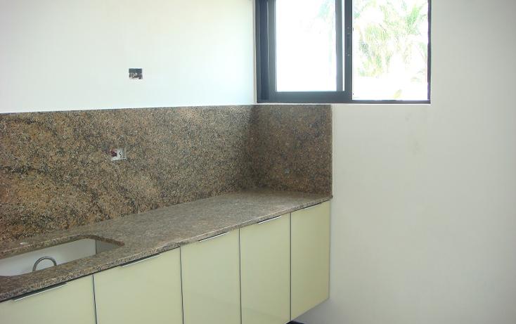 Foto de departamento en venta en  , montebello, mérida, yucatán, 1086761 No. 04