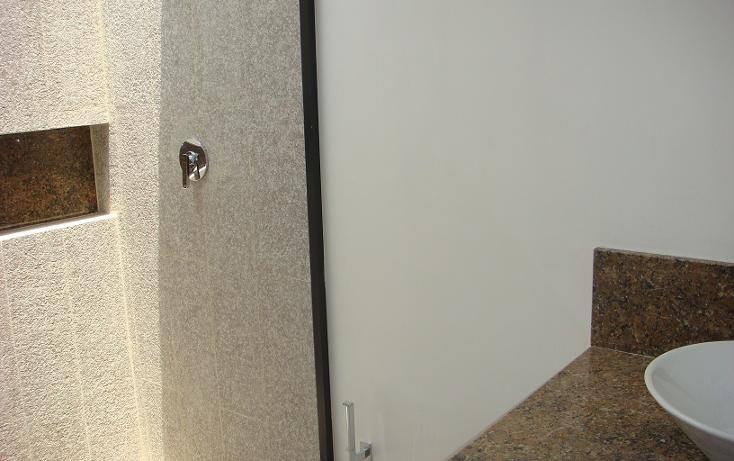 Foto de departamento en venta en  , montebello, mérida, yucatán, 1086761 No. 09