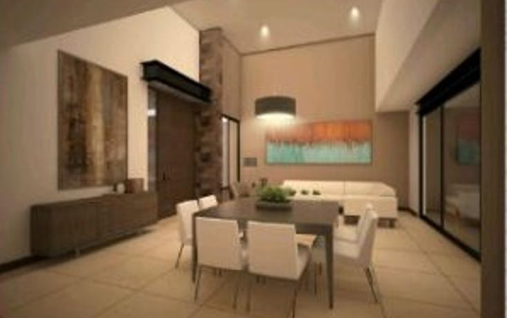 Foto de casa en venta en  , montebello, mérida, yucatán, 1087679 No. 02
