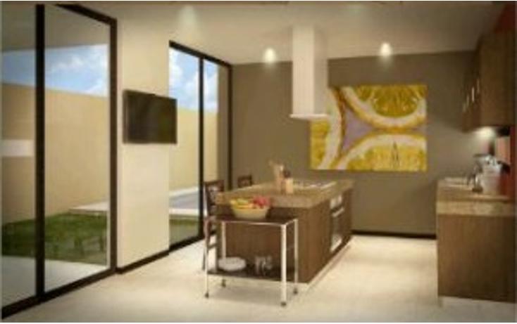Foto de casa en venta en  , montebello, mérida, yucatán, 1087679 No. 03
