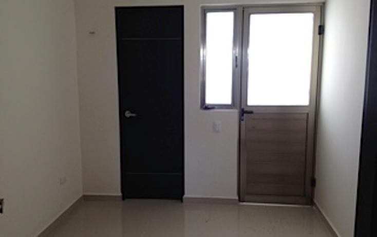 Foto de casa en venta en  , montebello, mérida, yucatán, 1091901 No. 05