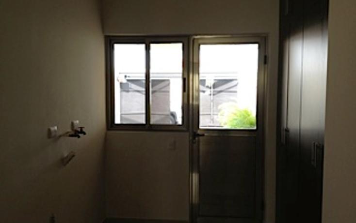 Foto de casa en venta en  , montebello, mérida, yucatán, 1091901 No. 06