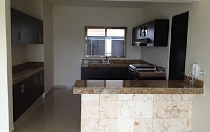 Foto de casa en venta en  , montebello, mérida, yucatán, 1091901 No. 07