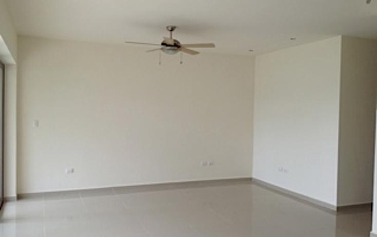Foto de casa en venta en  , montebello, mérida, yucatán, 1091901 No. 08