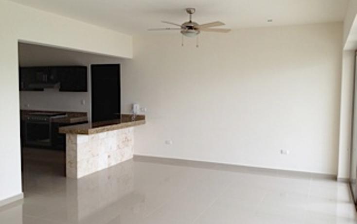 Foto de casa en venta en  , montebello, mérida, yucatán, 1091901 No. 09