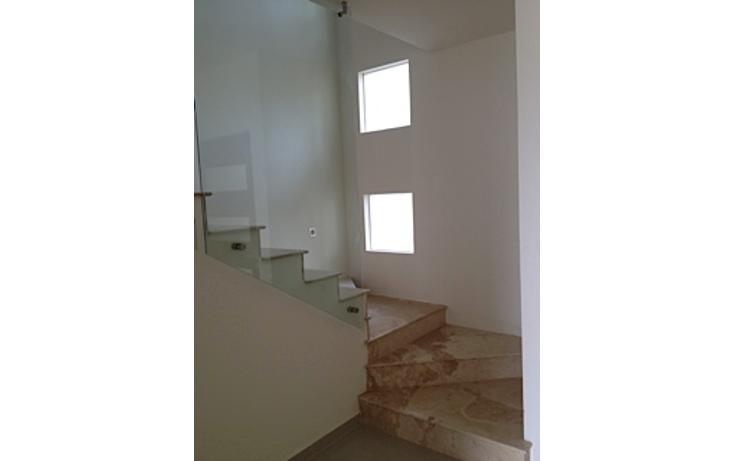Foto de casa en venta en  , montebello, mérida, yucatán, 1091901 No. 12