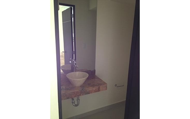 Foto de casa en venta en  , montebello, mérida, yucatán, 1091901 No. 14
