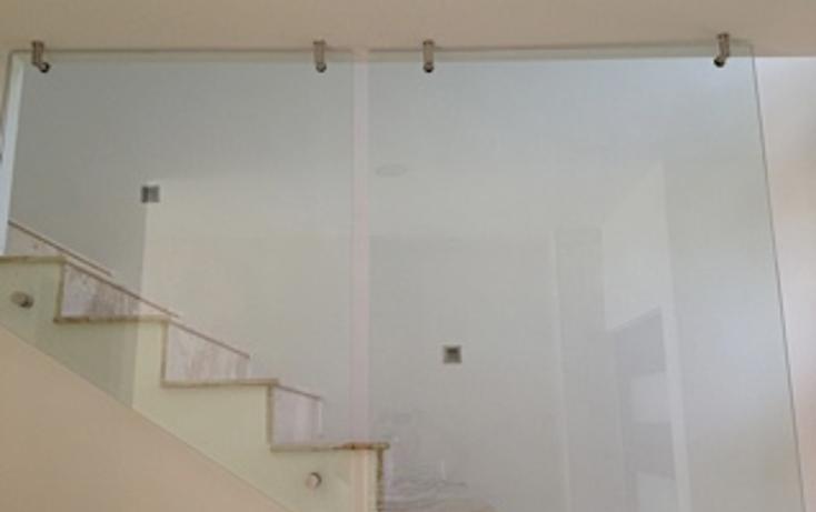 Foto de casa en venta en  , montebello, mérida, yucatán, 1091901 No. 15