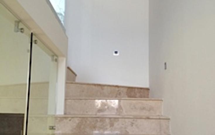 Foto de casa en venta en  , montebello, mérida, yucatán, 1091901 No. 19