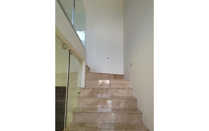 Foto de casa en venta en  , montebello, mérida, yucatán, 1091901 No. 16