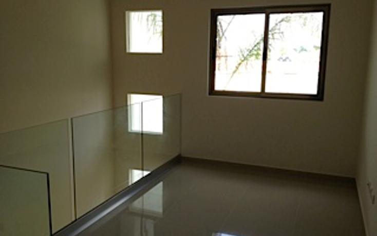 Foto de casa en venta en  , montebello, mérida, yucatán, 1091901 No. 17