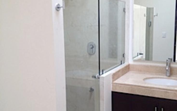 Foto de casa en venta en  , montebello, mérida, yucatán, 1091901 No. 20