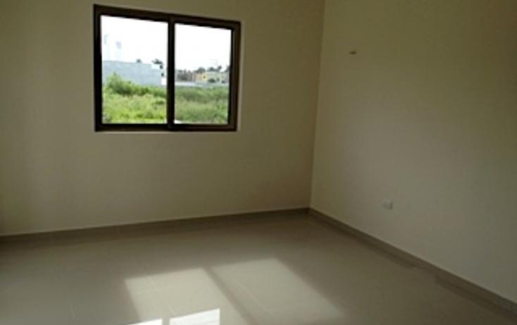 Foto de casa en venta en  , montebello, mérida, yucatán, 1091901 No. 27