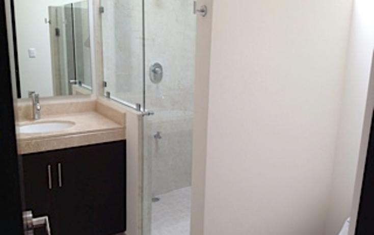 Foto de casa en venta en  , montebello, mérida, yucatán, 1091901 No. 31