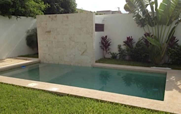Foto de casa en venta en  , montebello, mérida, yucatán, 1091901 No. 29