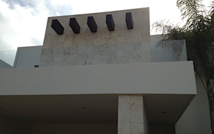 Foto de casa en venta en  , montebello, mérida, yucatán, 1091901 No. 33