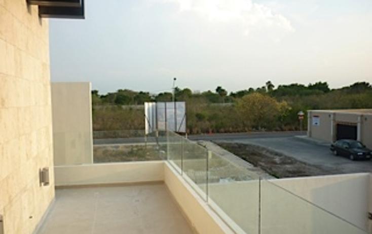 Foto de casa en venta en  , montebello, mérida, yucatán, 1091901 No. 34