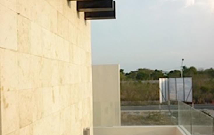 Foto de casa en venta en  , montebello, mérida, yucatán, 1091901 No. 01