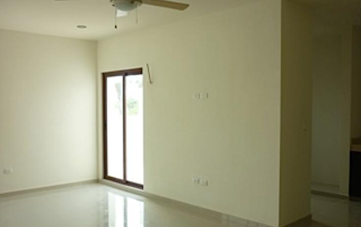 Foto de casa en venta en  , montebello, mérida, yucatán, 1091901 No. 36
