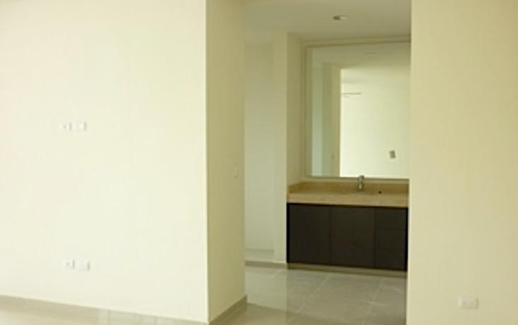 Foto de casa en venta en  , montebello, mérida, yucatán, 1091901 No. 37