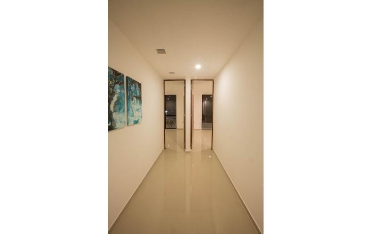 Foto de casa en venta en  , montebello, mérida, yucatán, 1092003 No. 02