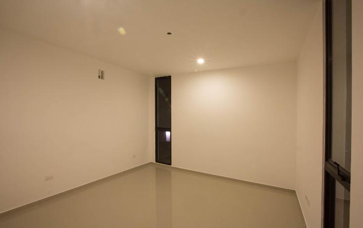 Foto de casa en venta en  , montebello, mérida, yucatán, 1092003 No. 06