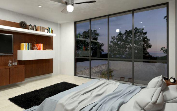 Foto de casa en venta en, montebello, mérida, yucatán, 1092003 no 07