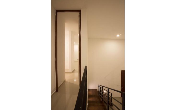 Foto de casa en venta en  , montebello, mérida, yucatán, 1092003 No. 08