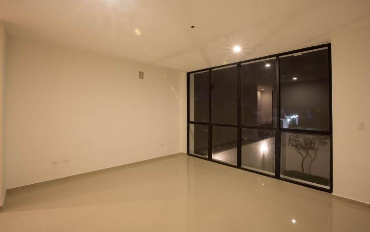 Foto de casa en venta en  , montebello, mérida, yucatán, 1092003 No. 09