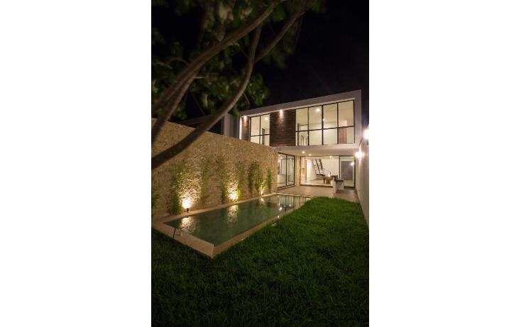 Foto de casa en venta en  , montebello, mérida, yucatán, 1092003 No. 13