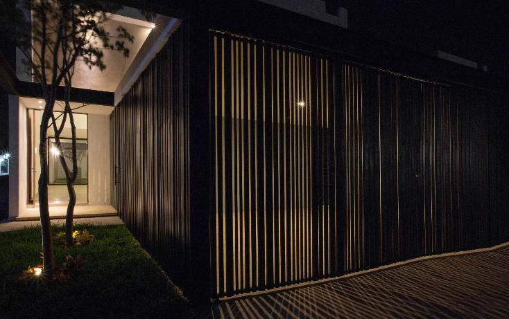 Foto de casa en venta en  , montebello, mérida, yucatán, 1092003 No. 14