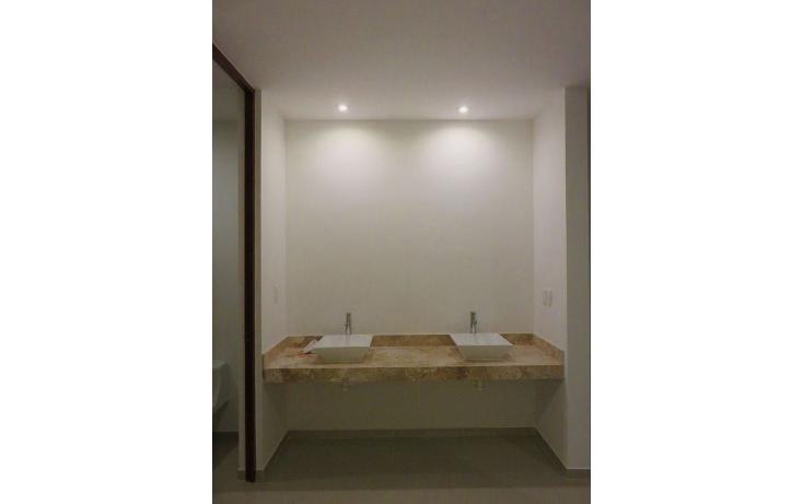 Foto de casa en venta en  , montebello, mérida, yucatán, 1092003 No. 19