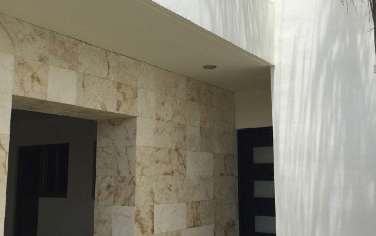 Foto de casa en venta en, montebello, mérida, yucatán, 1092429 no 02
