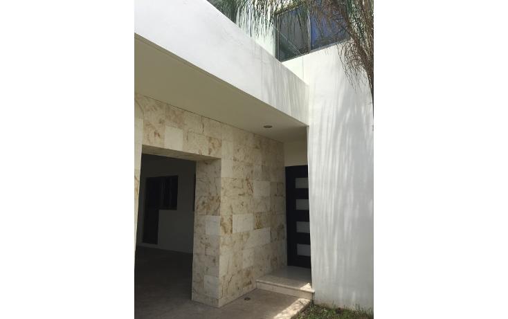 Foto de casa en venta en  , montebello, mérida, yucatán, 1092429 No. 02