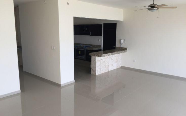 Foto de casa en venta en, montebello, mérida, yucatán, 1092429 no 05
