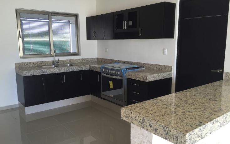 Foto de casa en venta en  , montebello, mérida, yucatán, 1092429 No. 06