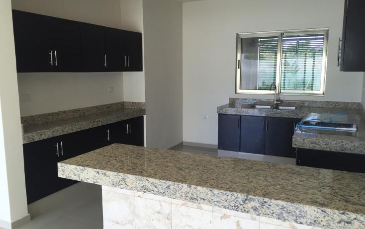 Foto de casa en venta en  , montebello, mérida, yucatán, 1092429 No. 07