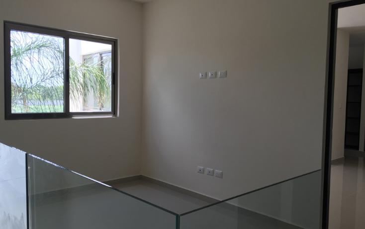Foto de casa en venta en  , montebello, mérida, yucatán, 1092429 No. 10