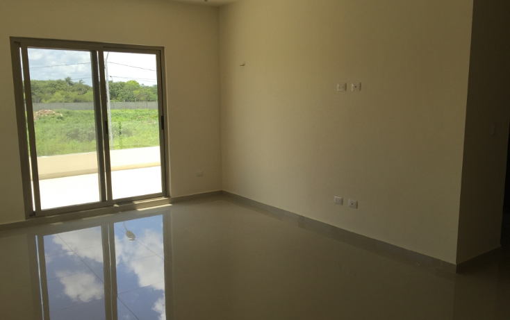 Foto de casa en venta en  , montebello, mérida, yucatán, 1092429 No. 11