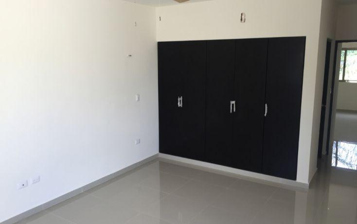 Foto de casa en venta en, montebello, mérida, yucatán, 1092429 no 15