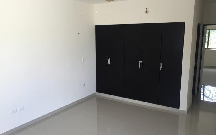 Foto de casa en venta en  , montebello, mérida, yucatán, 1092429 No. 15