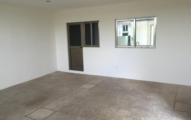 Foto de casa en venta en  , montebello, mérida, yucatán, 1092429 No. 17