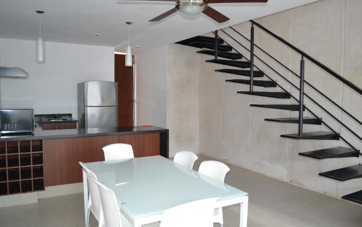 Foto de departamento en renta en  , montebello, mérida, yucatán, 1093061 No. 06