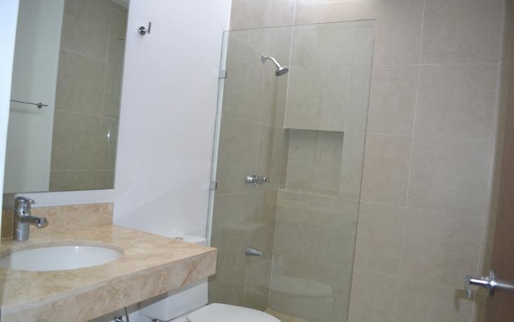 Foto de departamento en renta en, montebello, mérida, yucatán, 1093061 no 08