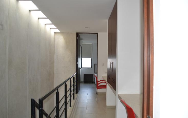 Foto de departamento en renta en  , montebello, mérida, yucatán, 1093061 No. 10