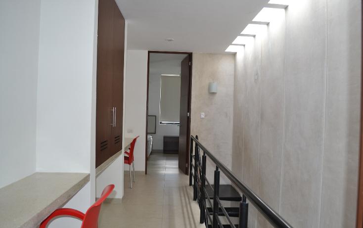 Foto de departamento en renta en  , montebello, mérida, yucatán, 1093061 No. 12