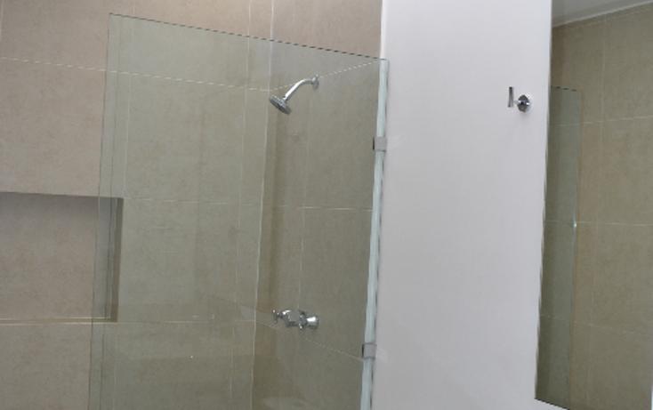 Foto de departamento en renta en, montebello, mérida, yucatán, 1093061 no 13