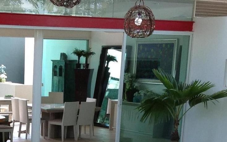 Foto de casa en venta en  , montebello, mérida, yucatán, 1095339 No. 01